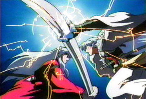 inuyasha-vs-sesshomaru--large-msg-114214868087-2