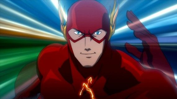 justice-league-flashpoint-paradox-image-570x320