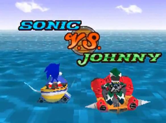 Johnny_Sonic_Rush_Adventure1