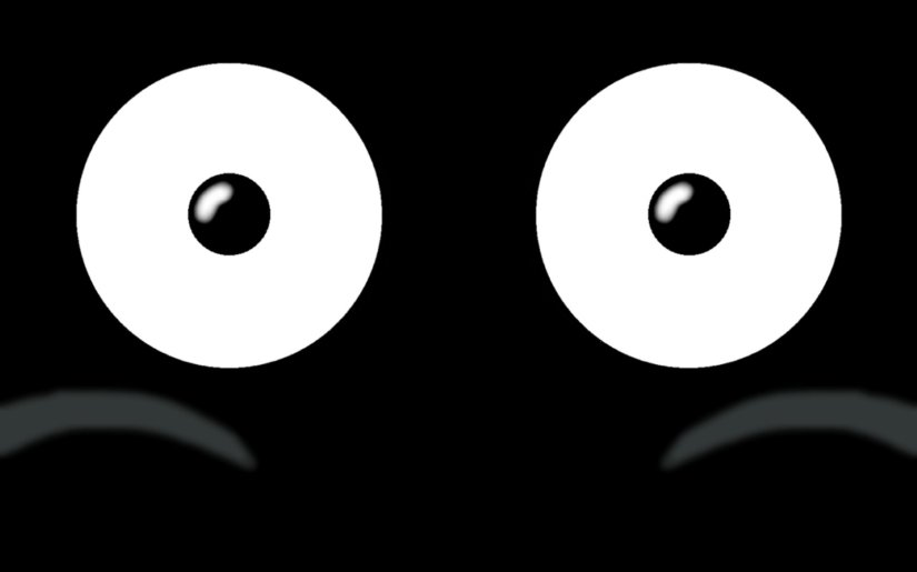 mr__popo__s_deadly_eyes_by_khmaivietboi-d2yjspi