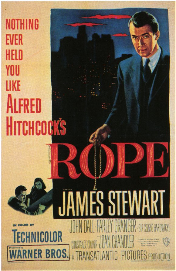 rope-movie-poster-1948-1020198503