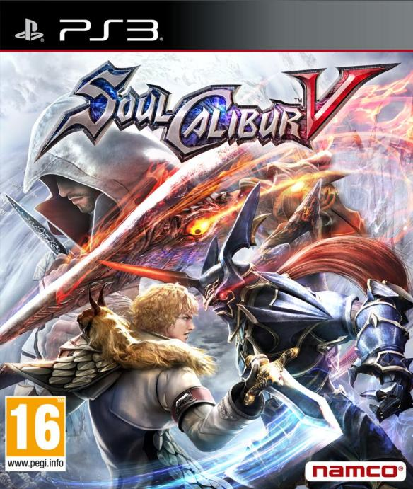 Soul-Calibur-V_Playstation3_cover