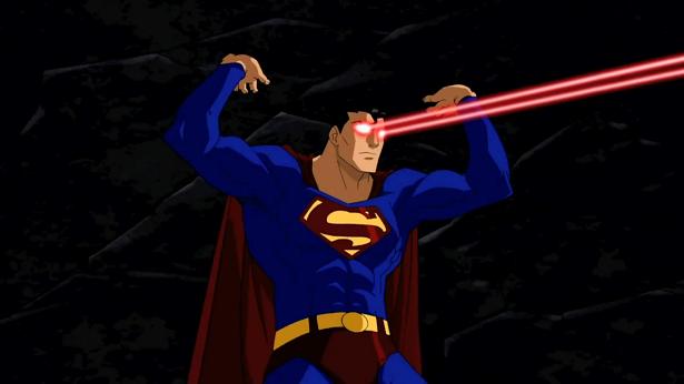 Superman_powers
