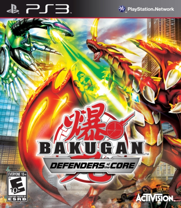bakugan-defenders-of-the-core-walkthrough-box-artwork
