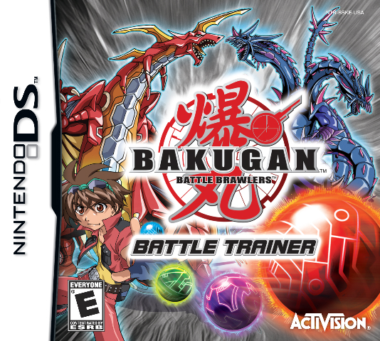 Bakugan_Battle_Trainer_DS_box