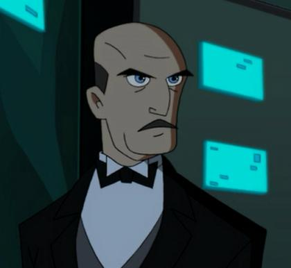 Batman_Alfred_DCAU_TB_Alfred_-_The_Batman_02