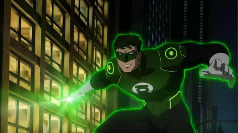 green_lantern_justice_league_war