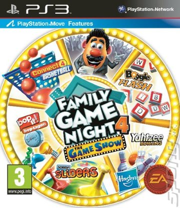 _-Hasbro-Family-Game-Night-4-The-Game-Show-PS3-_