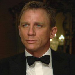 James_Bond_(Casino_Royale)