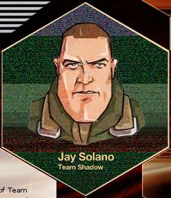 JaySolano