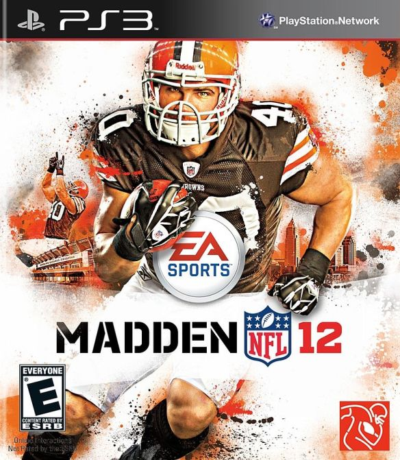 Madden-NFL-12_PS3_US_ESRB