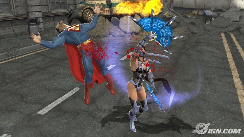 Mk_vs_dc_katana