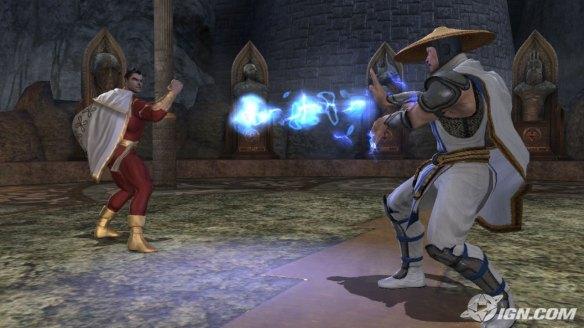 Mortal-kombat-vs-dc-universe-20081003095454001-1-