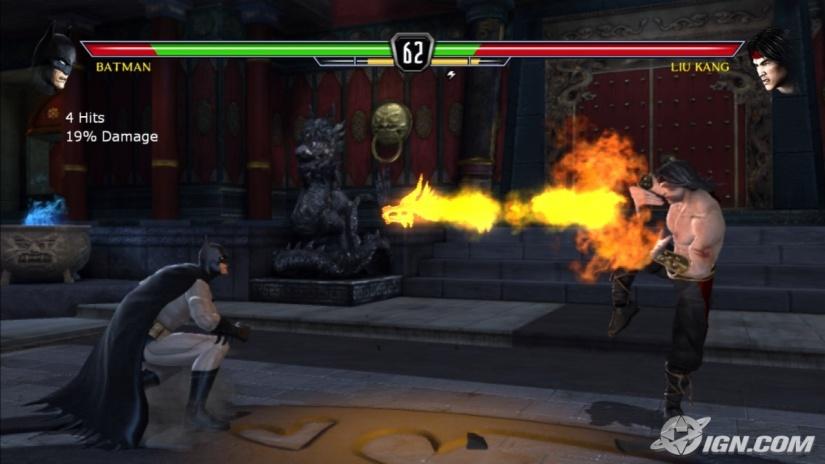 Mortal-kombat-vs-dc-universe-20081114004810250-1-