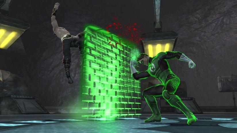 Mortal_Kombat_vs_DC_Universe_Green_Lantern_Liu_Kang