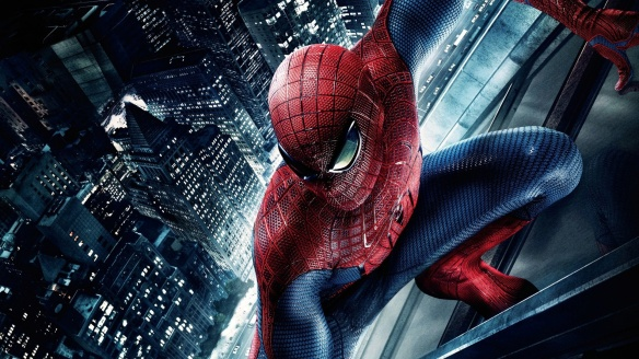Spiderman-Wallpaper-2013