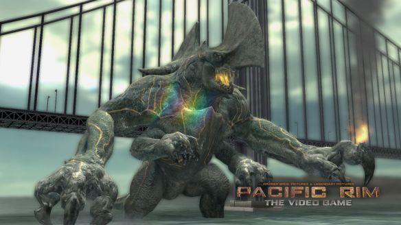 Trespasser_in_Pacific_Rim_The_Video_Game