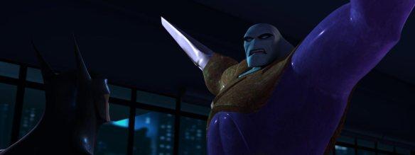 1600-beware-the-batman-toxic-metamorpho
