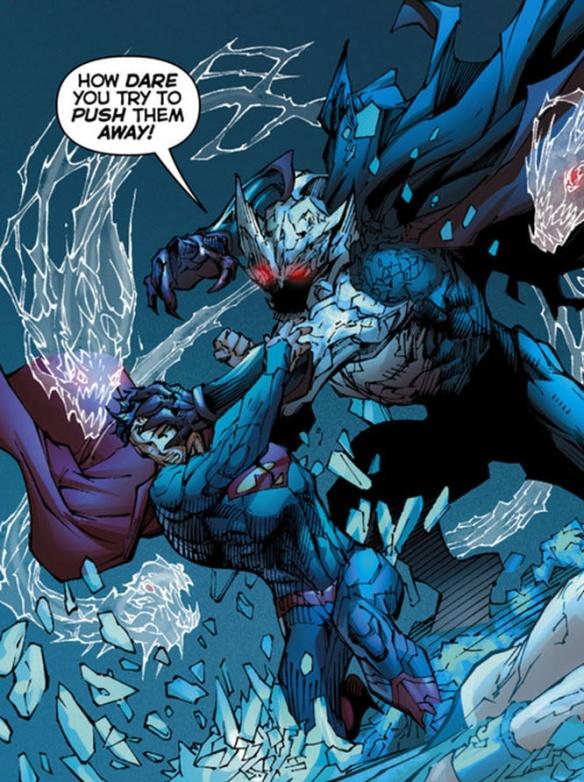 2563986-superman_vs_graves