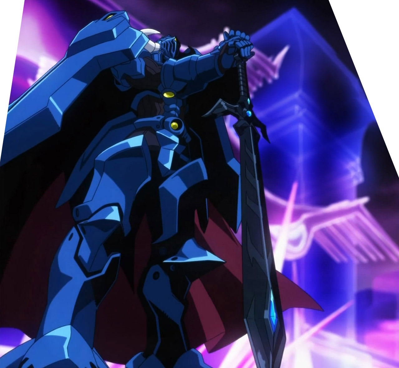 Accel World Review | DReager1's Blog