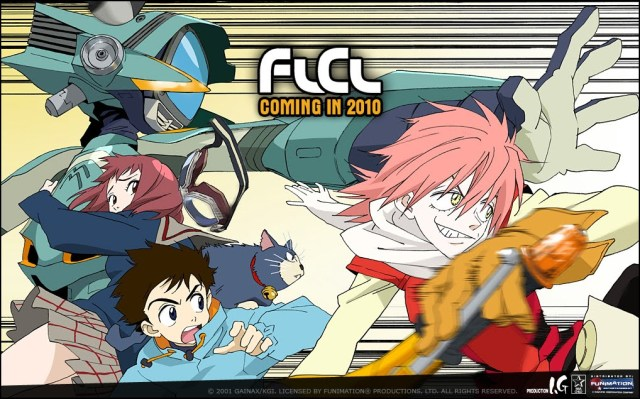 Flcl Review Dreager1 Com The most elaborate rituals of all were used on deceased pharaohs to show respect and prepare them for the afterlife. flcl review dreager1 com