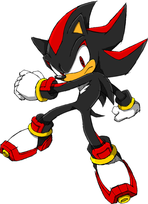 Sonic_Channel_-_Shadow_The_Hedgehog_2011