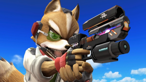 Super-Smash-Bros-for-Wii-U-Fox-McCloud