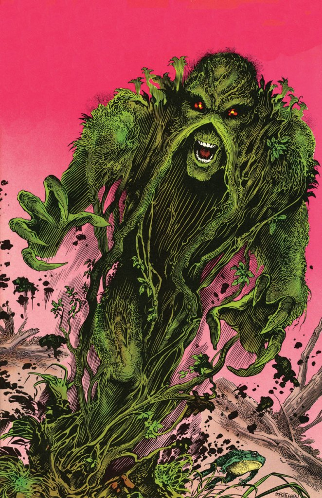 Swamp_Thing_Vol_2_73_Textless