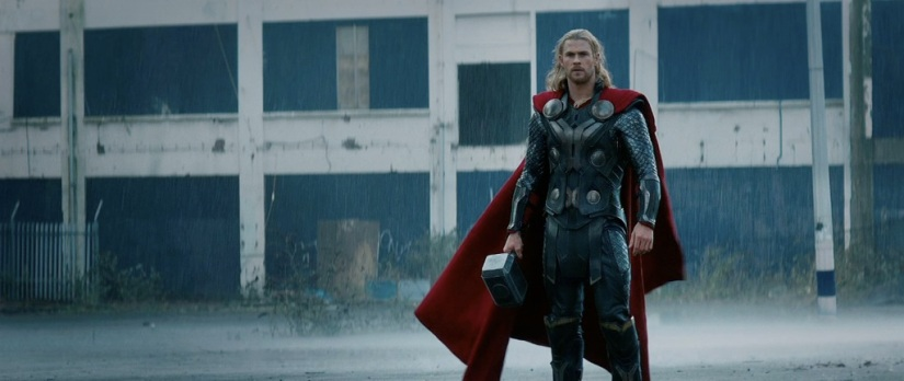 thor-the-dark-world-teaser-trailer-screenshot-thor