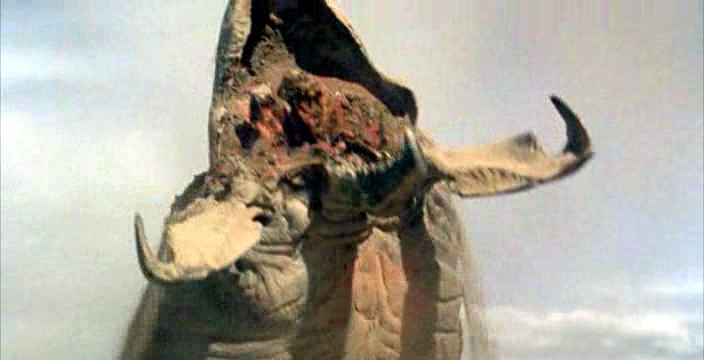 Tremors_3__2-Graboid_eats_Burt