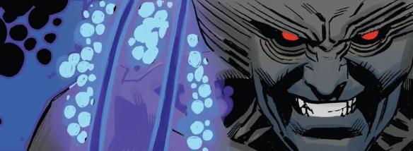 3290175-uncanny+avengers+#11+-+page+13