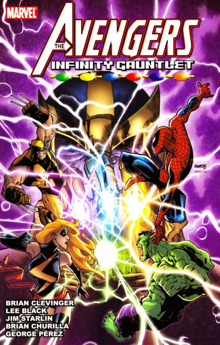 marvel-the-avengers-the-infinity-gauntlet-tpb-1