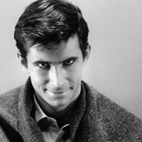 Ford Brody vs Norman Bates