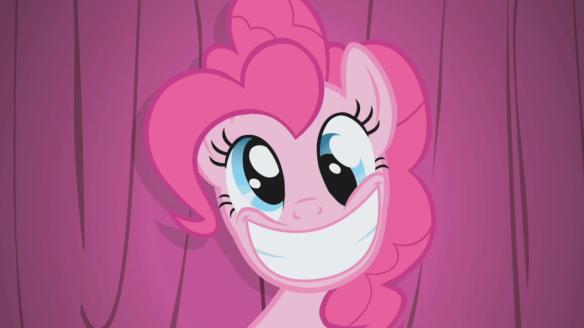 Pinkie_Pie_derpy_face_S1E03