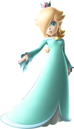 Rosalina,_Mario_Kart_7