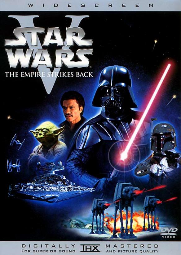 Star-Wars-Episode-V-The-Empire-Strikes-Back