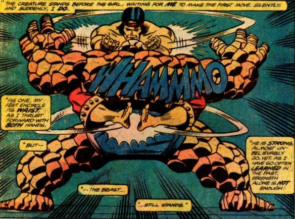 798054-marvel_two_in_one_029_08