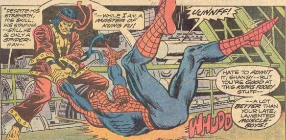 810612-spiderman3