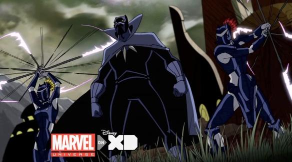 Black_panther-