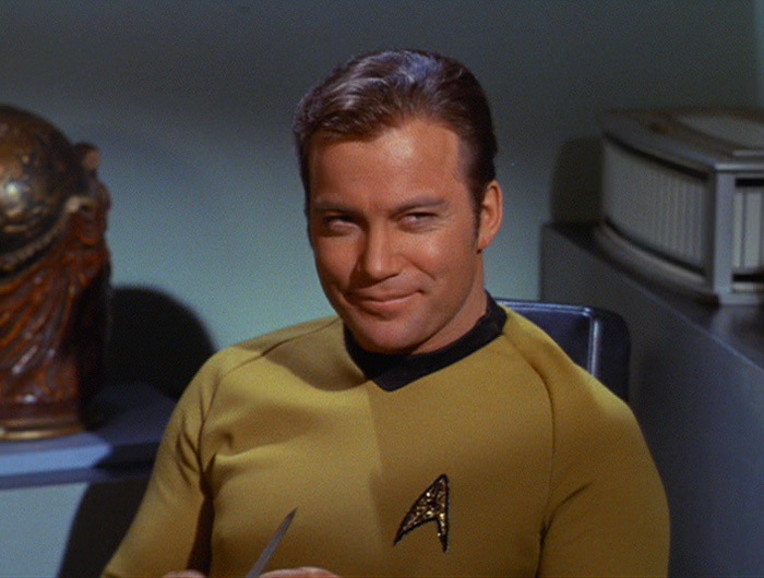 Captain-Kirk-in-Rurnabout-Intruder-james-t-kirk-8614095-700-5301
