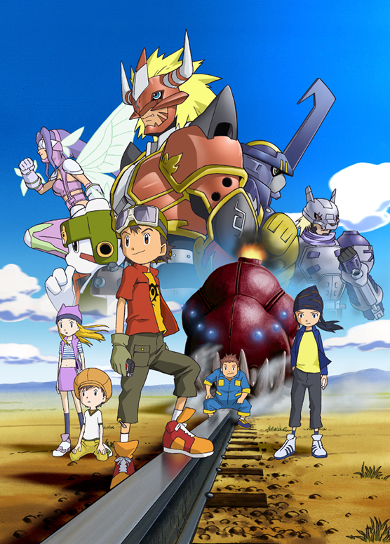 Digimon_Frontier