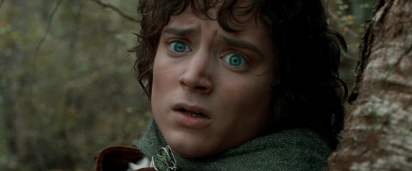 Frodo-Elijah-Wood-lord-of-the-rings-27496033-1920-800
