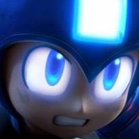 Rimuru Tempest vs Mega Man