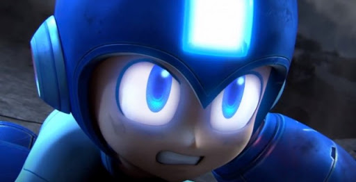 Megaman-super-smash-bros-640x328