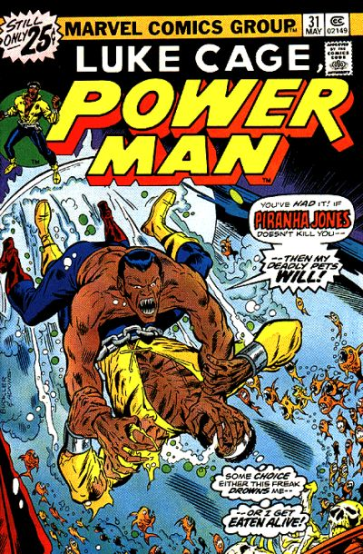 Power_Man_Vol_1_31