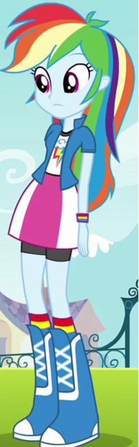 Rainbow_Dash_full_body_EG