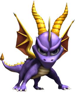 Spyro_the_Dragon_(character)