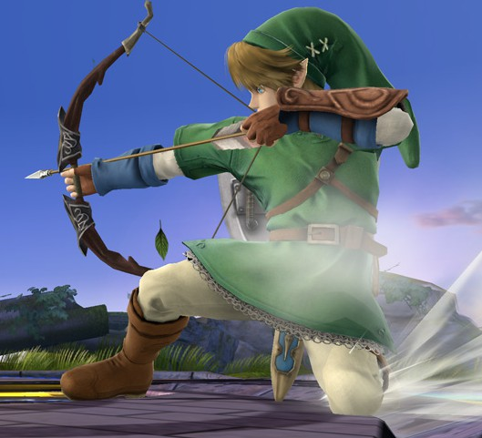 super-smash-bros-for-wii-u-link-peach