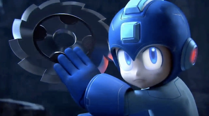 super-smash-bros-wii-u-mega-man-trailer-screenshot-metal-blade