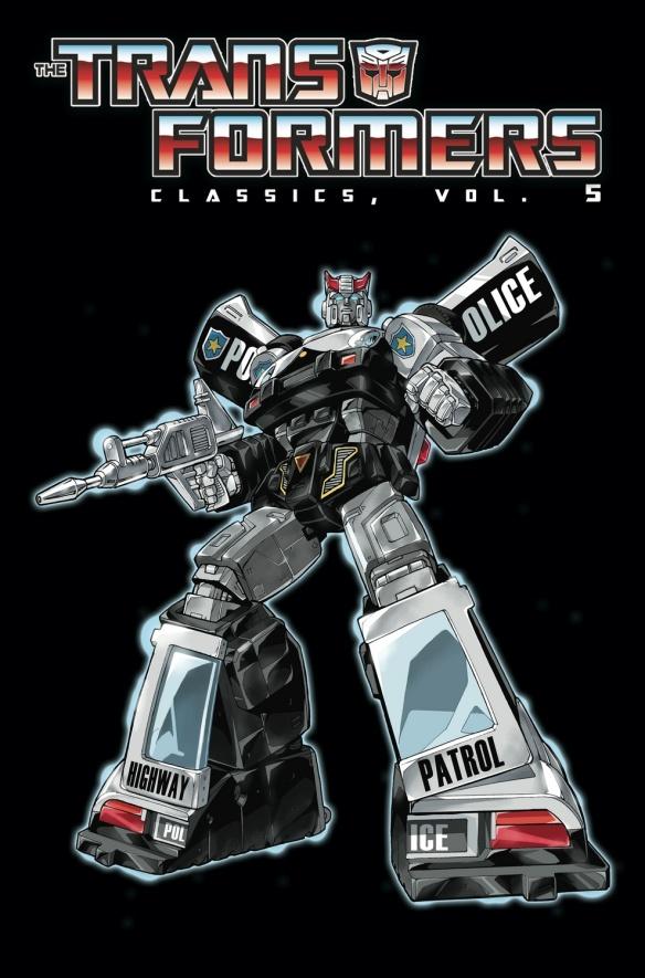 transformers-comics-classics-volume-5-cover_1377711789 (1)